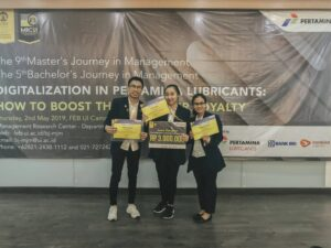 Bachelor_s Journey in Management 2019